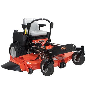 Ariens 25HP 60-inch ZTR Tractor
