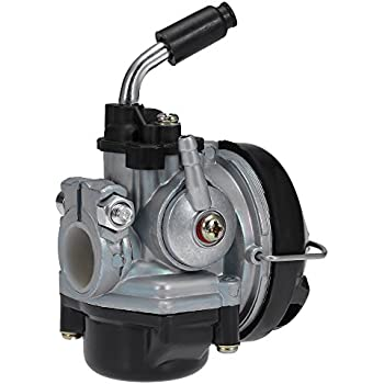 5mm Replaceme Carburetor Jet #60 65 70 75 80 Fit Dellorto SHA PHBG Carb TomosA35