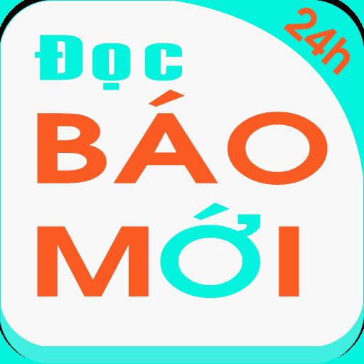 Doc Bao Moi   Tin Tuc Tong Hop 24H