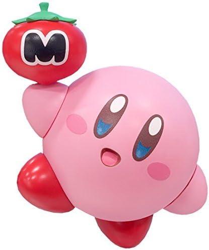 Kirby/'s Dream Land Nendoroid Kirby GOOD SMILE COMPANY