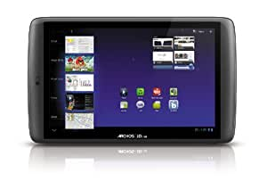 Archos 101 G9 16GB - Turbo