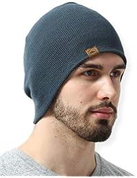 33869dcaceb Daily Knit Beanie - Warm