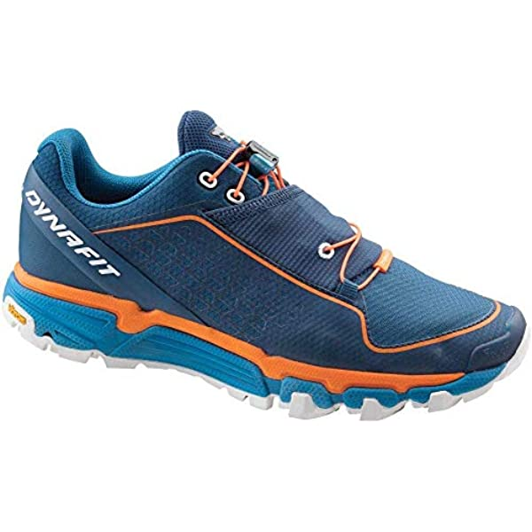 Dynafit Ultra Pro: Amazon.es: Zapatos y complementos