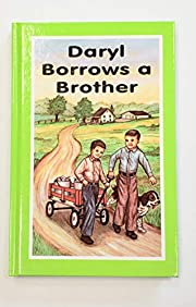 Daryl Borrows a Brother de Janet Martin…