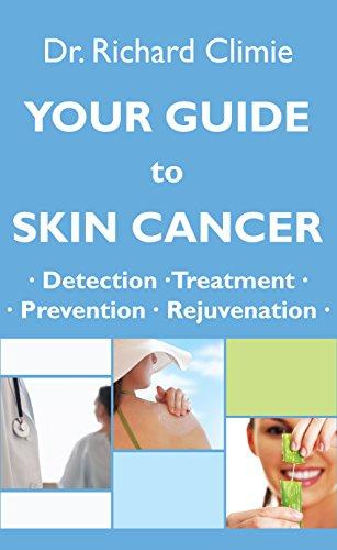 melanoma ayurvedic treatment keto diet