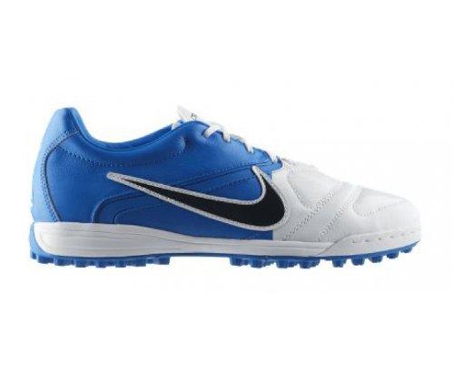 NIKE Nike ctr360 libretto 2 tf zapatillas futbol sala hombre: NIKE: Amazon.es: Zapatos y complementos