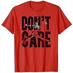 41GSwBlufNL._AC_UL250_SR250,250_ Harley Quinn Shirts