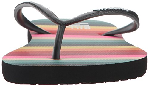 DAMA Billabong Chili Pepper Sandal Women's 55wnq6rx4Z