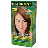 NATURTINT Dark Blonde (6N) 5.6 OZ (Packaging May Vary)