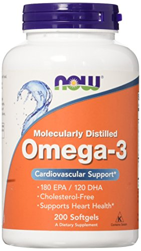 now omega 3 fish oil - 2