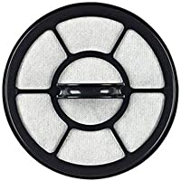 Eureka AirSpeed Exhaust Filter EF-7 For Models AS3001A, AS3008A, AS3011A, AS3030A