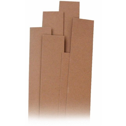 Drywall Board - DS-45 Drywall Shim