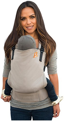 tula-ergonomic-carrier-cloudy-baby