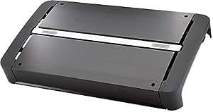 Polk Audio PA500 4 4-Channel Bridgeable Power Amplifier