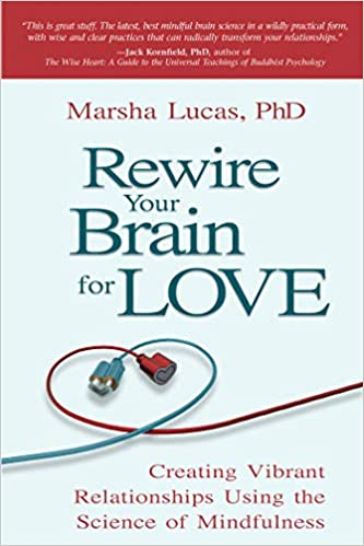 Awesome Rewire Your Brain For Love Creating Vibrant Relationships Using The Wiring Digital Resources Hutpapmognl