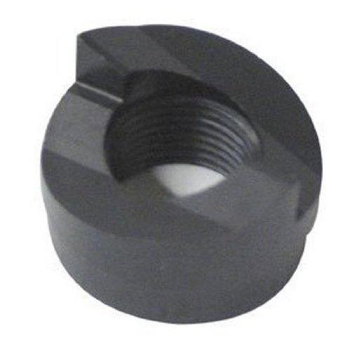 DEWALT DARC6G0215 4-1//2-Inch 24G XP3 Quick Lock Fiber Disc 15-Pack