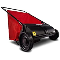 Lawn Sweepers Product