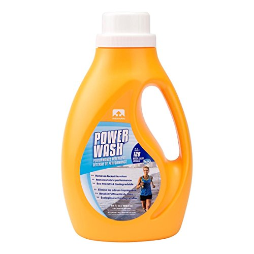 nathan-ns1344-power-sport-wash-detergent-64-oz-bottle