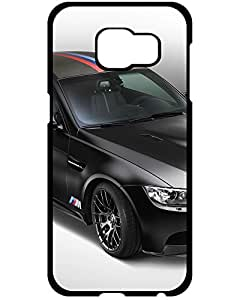 Christmas Gifts 6145921ZH782444856S6A New Style Faddish BMW M3 DTM Champion Edition Case Cover For Samsung Galaxy S6 Edge+ Bettie J. Nightcore's Shop
