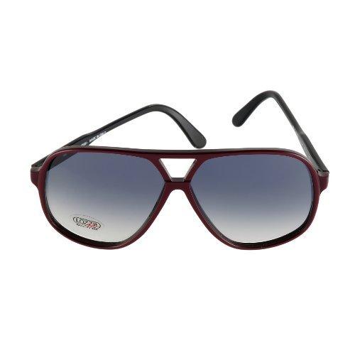 Lozza USA Sunglasses 6002 col. 942 Grey Gradient 63-11-140 Made in ()
