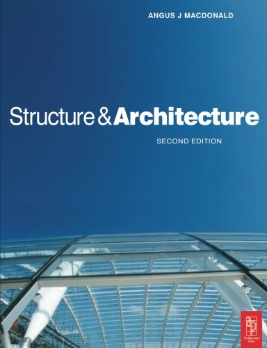 Structure and Architecture, Second Edition