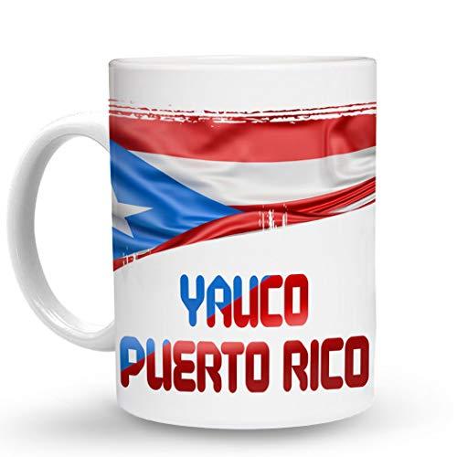 Yauco Puerto Rico - 2