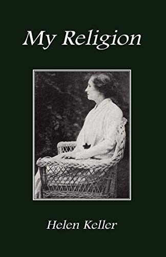 The Student Helen Keller Hubpages border=