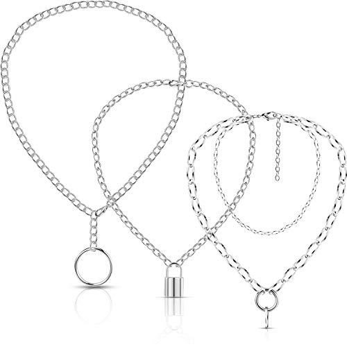 Highest Rated Fashion Y Necklaces