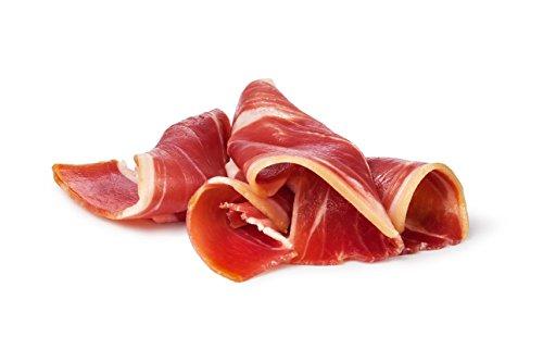 Fermin Jamon Iberico Sliced Ham product image