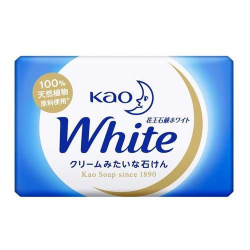 クリーム苦行コンテンポラリー花王石鹸ホワイト 業務用ミニサイズ 15g × 30個セット