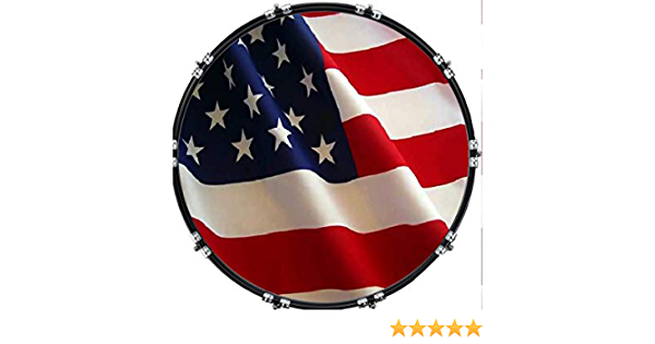 Musical Instruments Drum & Percussion Accessories alpha-grp.co.jp ...