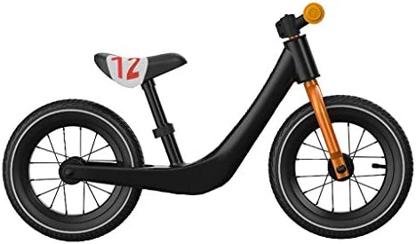 Bicicletas sin pedales Bicicleta Equilibrio Lightweight 11