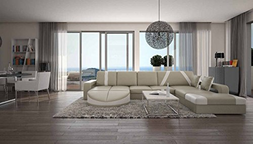 Awesome Wohnzimmer Weis Creme Pictures - Amazing Home Ideas ...