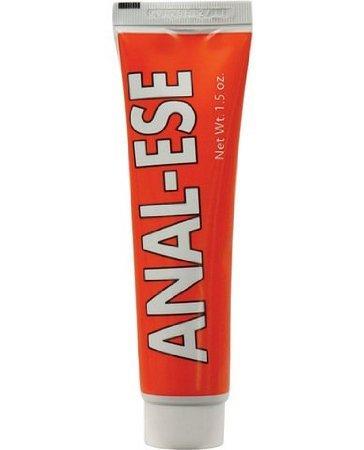 Anal-Ese Cream 1,5 oz
