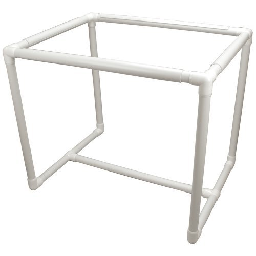 (Q-Snap Floor Frame by Q-Snap)