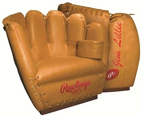 rawlings-baseball-premium-heart-of-the-hide-leather-chair-tan