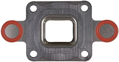 .069 Diameter Solid Carbide Chucking Reamer 98040690