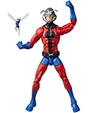 Marvel Retro 6-inch Collection Ant Man Figure