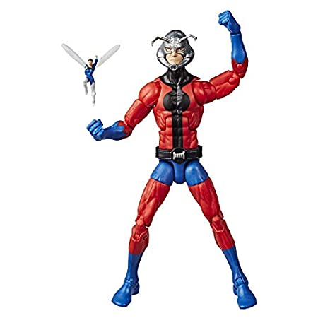Marvel Collection Ant-Man