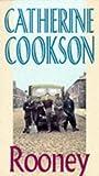Rooney, Catherine Cookson, 0552140740
