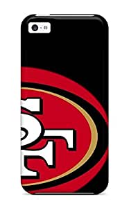 linJUN FENGFor iphone 6 plus 5.5 inch Tpu Phone Case Cover(san Francisco )