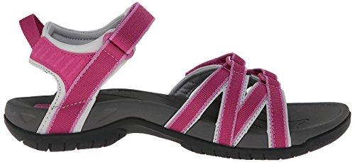Women's Athletic Tirra Raspberry Teva Sandal awU4qgg
