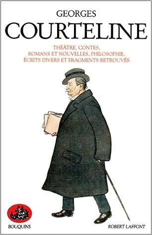 En ligne téléchargement Théâtre, contes, romans et nouvelles, philosophie, écrits divers et fragments retrouvés pdf, epub ebook