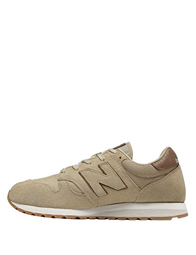 New Balance New U520 Balance Shoes Ch 8cZpwr8PqY