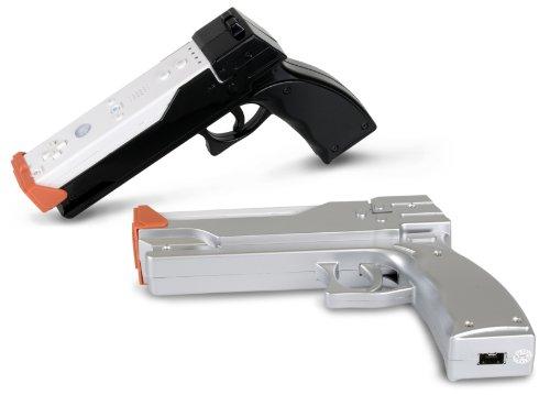 CTA WI-GCS Magnum Gun Combo for (Infrared Magnum Gun)