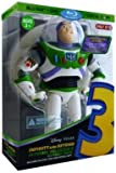 Toy Story 3 (Infinity and Beyond Ultimate Collector's Combo Pack) [Blu-ray + DVD + Digital Copy]