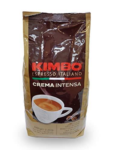 faema espresso - 7