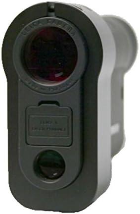 Schonfeld USA  product image 5