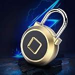 eLinkSmart-Lucchetto-per-impronte-digitali-Mini-lucchetto-intelligente-Keyless-USB-di-ricarica-Blocco-biometrico-ad-alta-sicurezza-per-armadietti-da-palestra-armadietti-bagagli