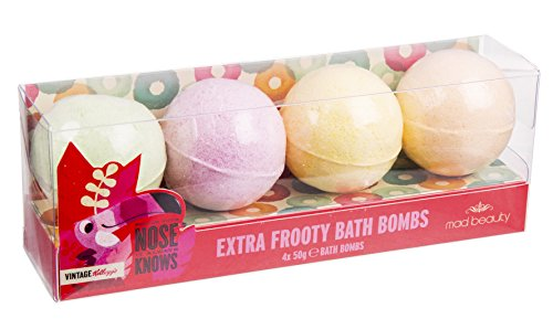 kelloggs-vintage-froot-loops-bath-bomb-gift-set-from-mad-beauty